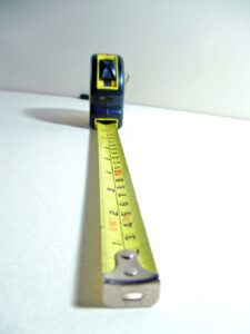 measuring sales success