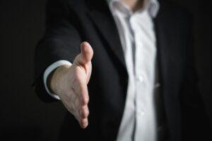 Measuring Sales Effectiveness